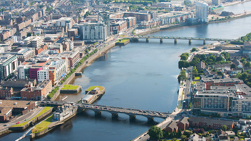THE 10 BEST Romantic Things to Do in Limerick for Couples