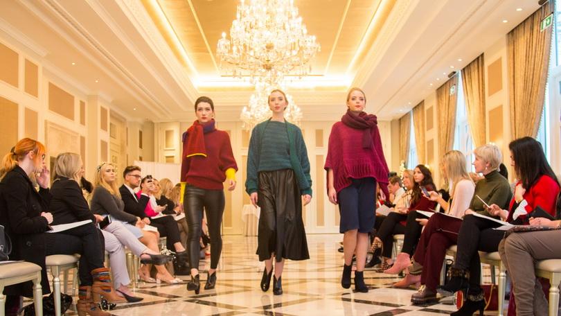 Limerick Tagged Fashion 035 810x456