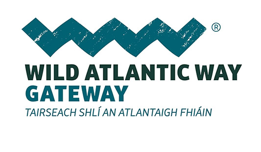 Wild Atlantic Way Gateway