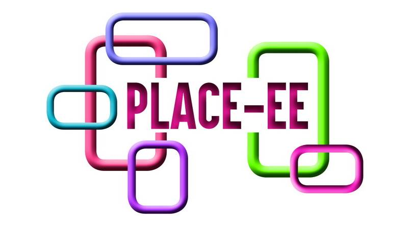 Place EE Project logo