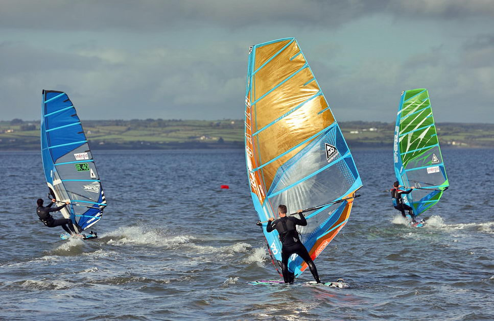 Glin Sports and Recreation