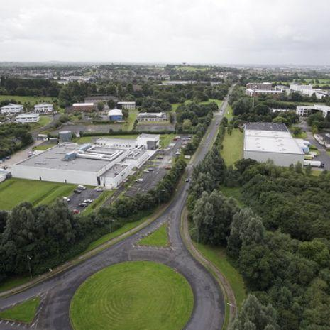 National Technology Park Limerick