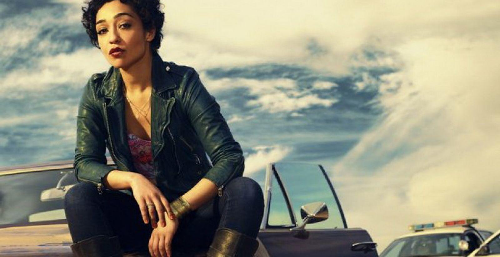 Download-Free-Ruth-Negga-HD-Image-653x408.jpg
