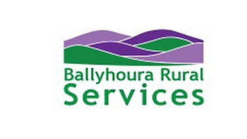 Ballyhoura Rural Services Ltd 810 x 456