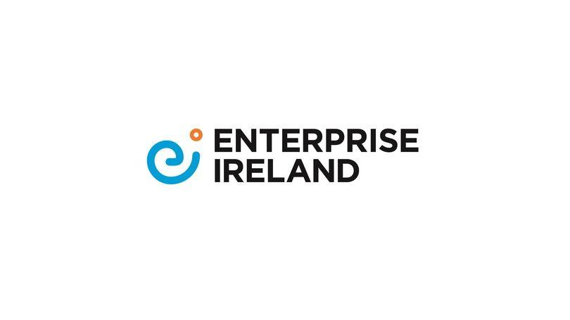Enterprise Ireland 810 x 456