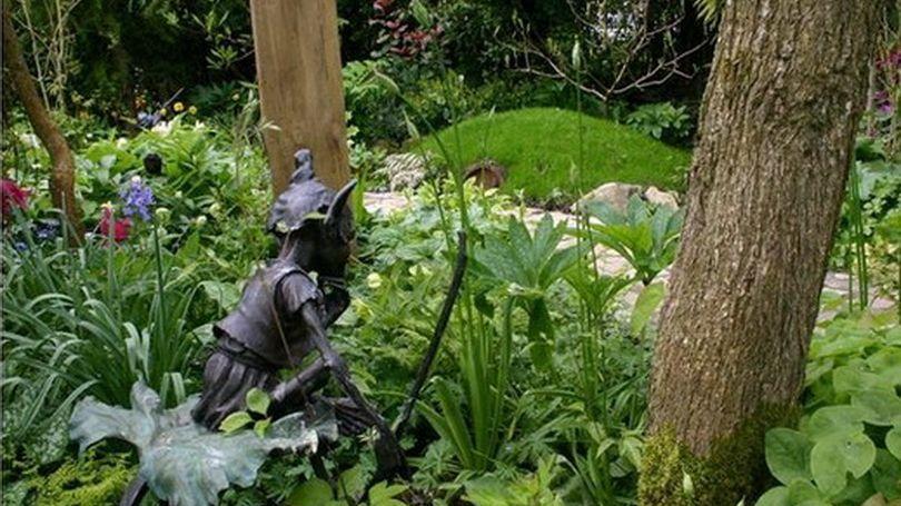 Terra Nova Gardens | Limerick ie