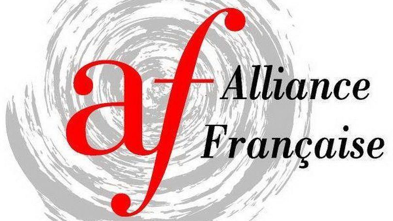 Alliance Francaise Limerick Ie