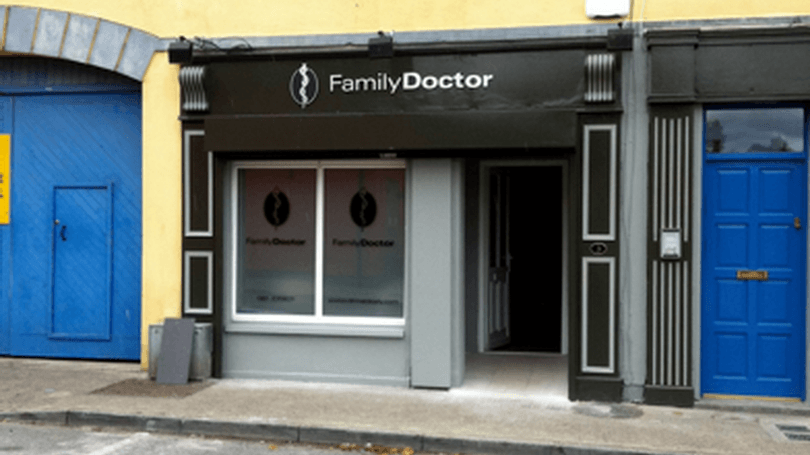 Family Doctor 810 x 456
