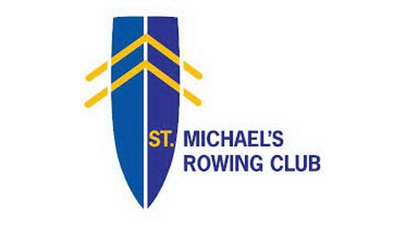 St. Michaels Rowing Club 810 x 456