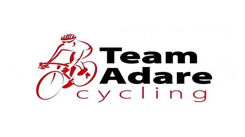 Team Adare Cycling Club 810 x 456