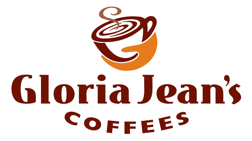 Gloria Jean's Coffees 810 x 456