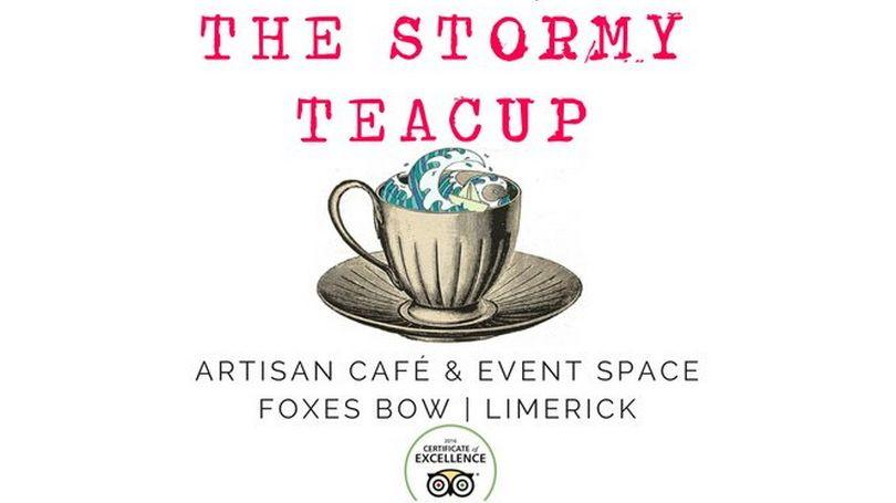 The Stormy Teacup 810 x 456