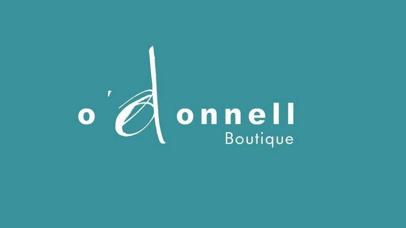 C. O'Donnell boutique 810 x 456