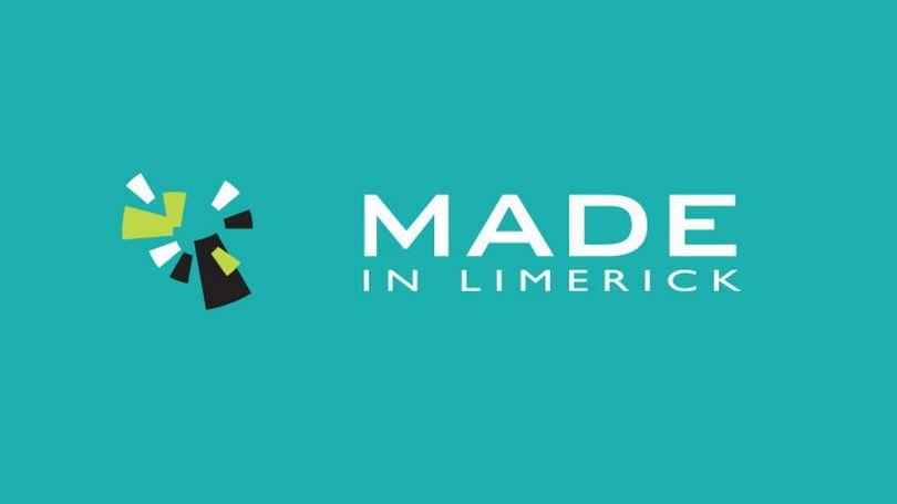 Made in Limerick 810 x 456