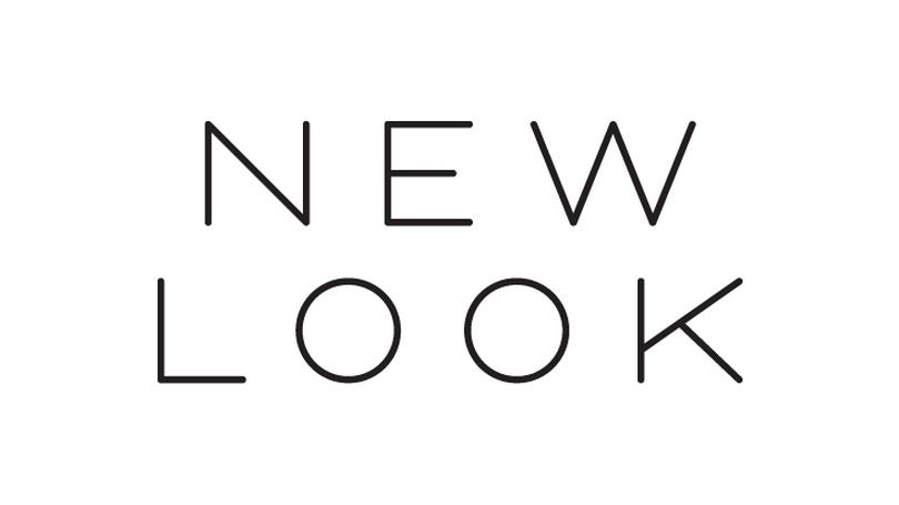 New Look | Limerick.ie