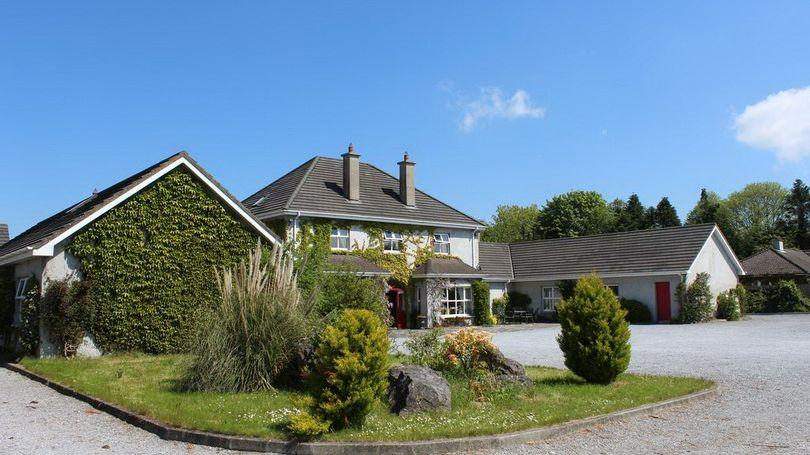 Adare Country House 810 x 456.jpg