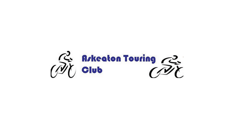 Askeaton Touring Club 810 x 456