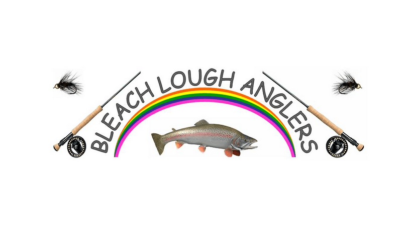 Bleach Lough (Game Angling) 810 x 456