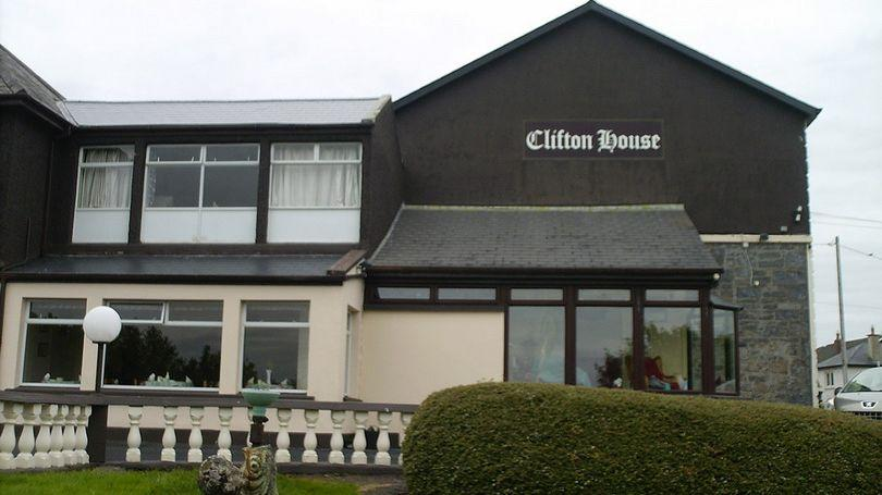 Clifton House 810 x 456.jpg