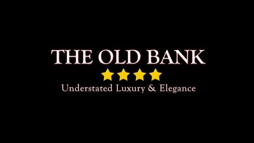 The Old Bank 810 x 456 2