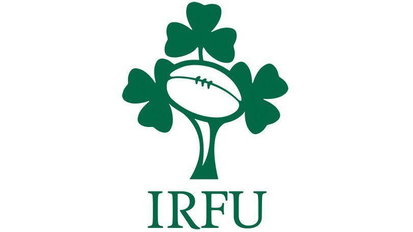 IRFU Logo 810x456