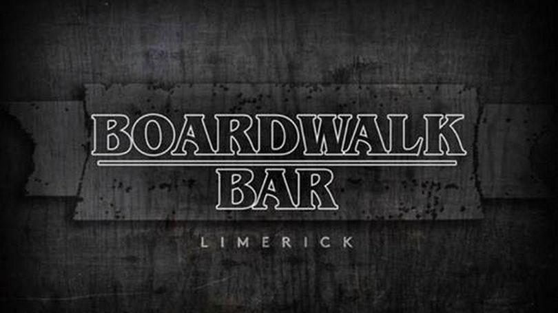 The Boardwalk Bar Limerick 810x456