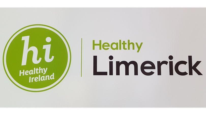 Healthy Limerick 810x456