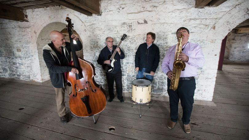 Limerick Jazz Launch 012 810x456
