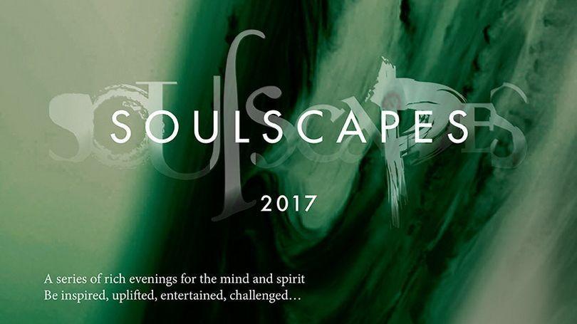 Soulscapes 1 810x456