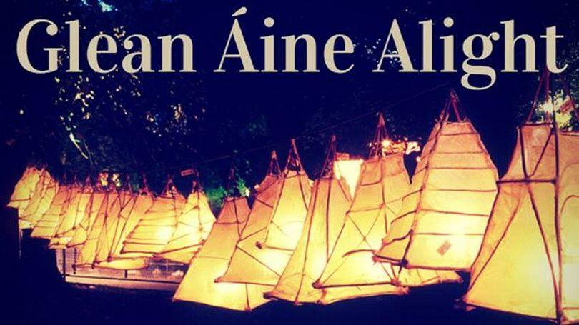 Glean Aine Alight 810x456