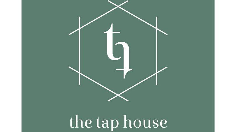 The Tap House 810x456