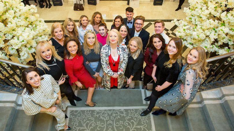 Limerick Tagged Fashion 277 810x456