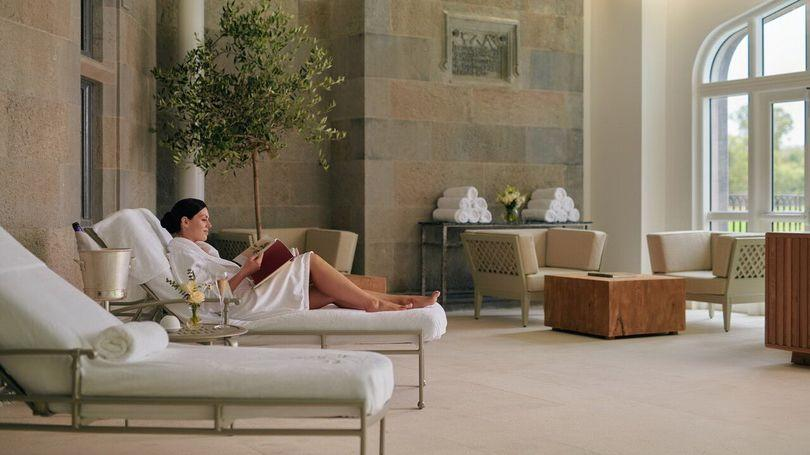 The Relaxation Facilities at Adare Mnaor_preview 810x456
