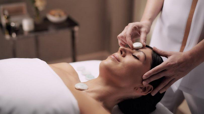 Treatments Available at Adare Manor (5)_preview 810x456
