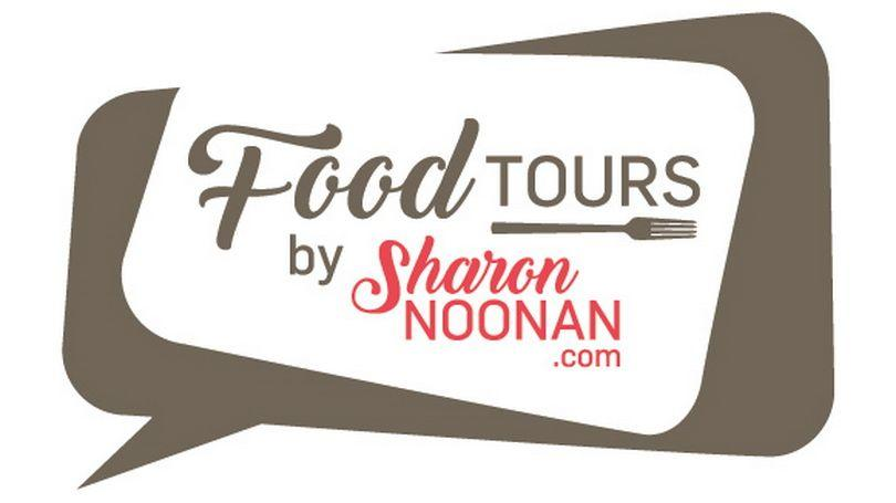 Newcastle West Food Tours 810x456