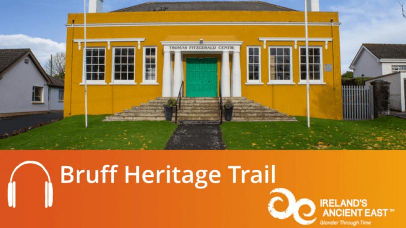 Bruff-Heritage-Trail 810x456