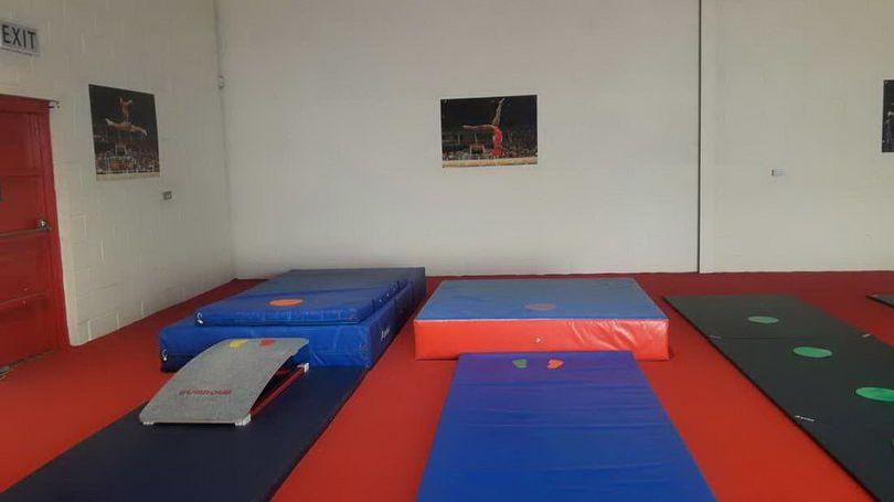 Leap and Jump Gymnastics 810x456