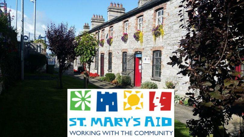 St Marys AID Winter Heritage Talks