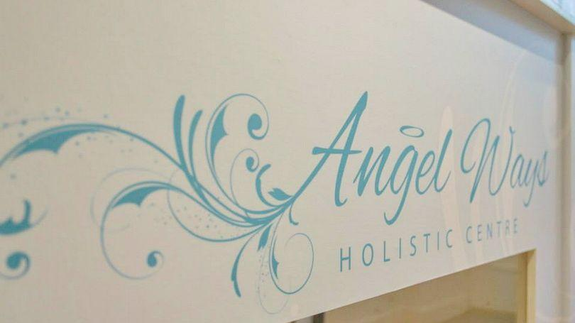 Angelways Holistic Centre Castleconnell, Co. Limerick.