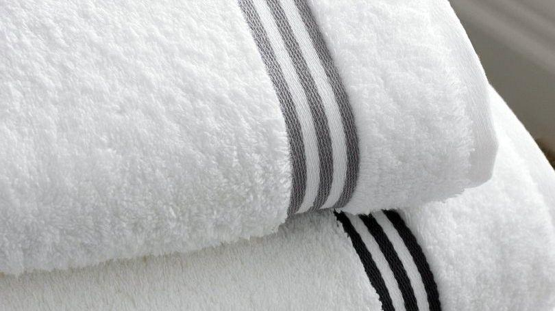 bathroom-towels-12679 Pexels