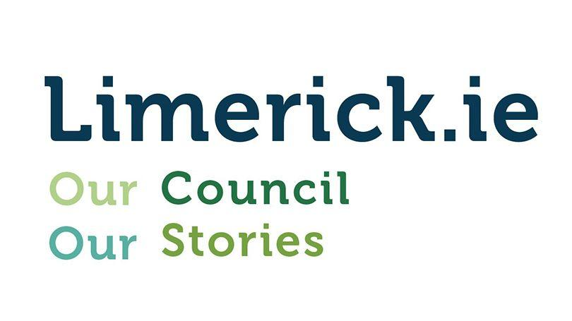 Limerick.ie Our Council, Our Stories