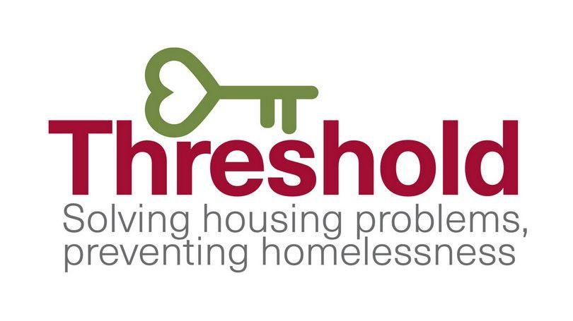 Threshold Weekly Advice Service for Tenants | Limerick.ie