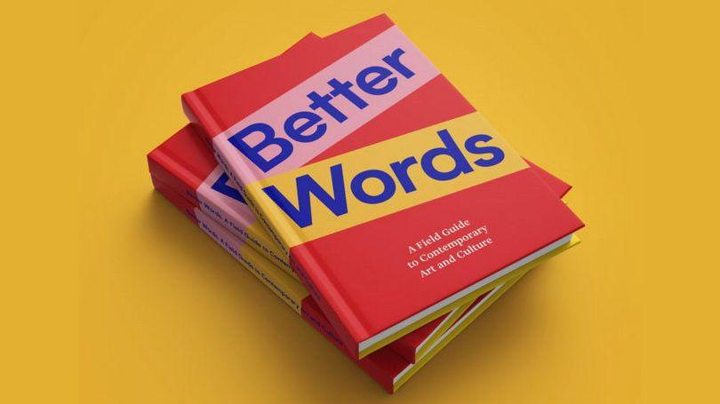 Better Words Eva 2019