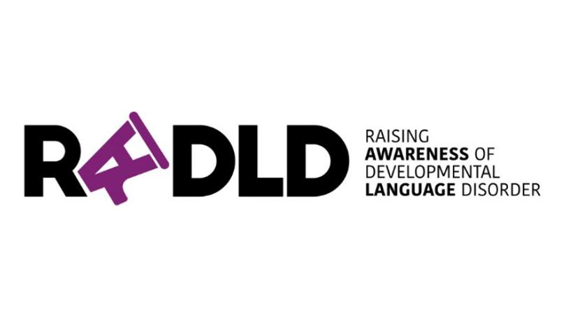 RADLD - Raising Awareness of Developmental Language Disorder