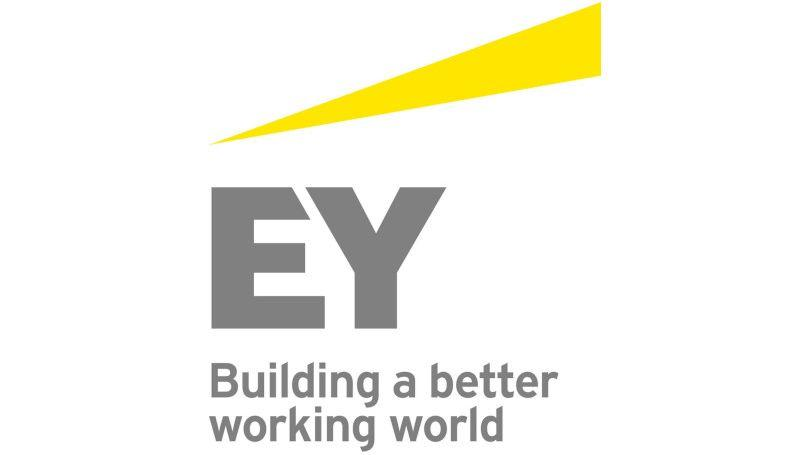 ey - 600 jobs announcement