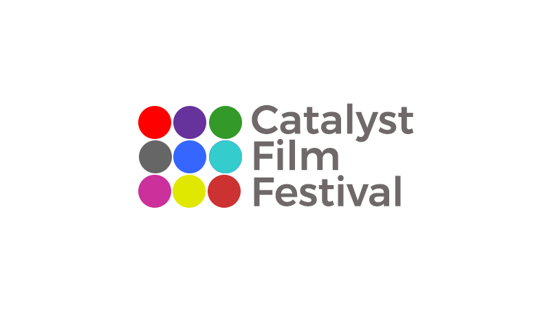 Catalyst Film Festival