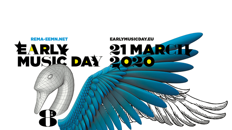 Early Music Day 2020