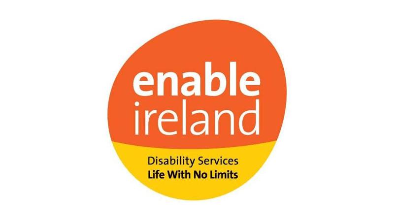 Enable Ireland Children's Services Limerick | Limerick.ie