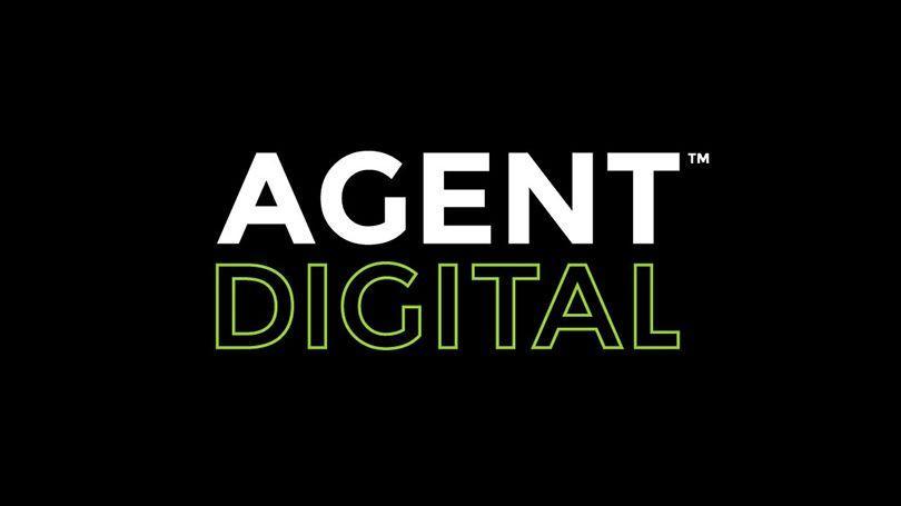 AGENT Digital