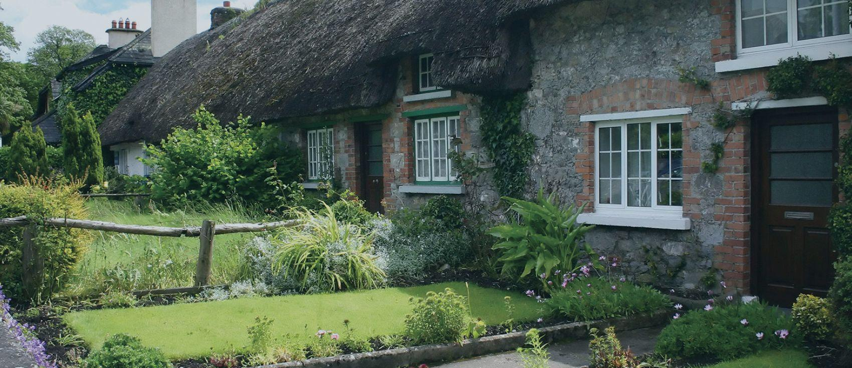 Adare, Co. Limerick